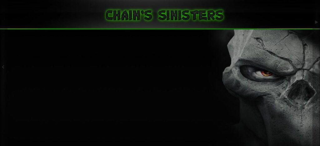 chains best kodi builds