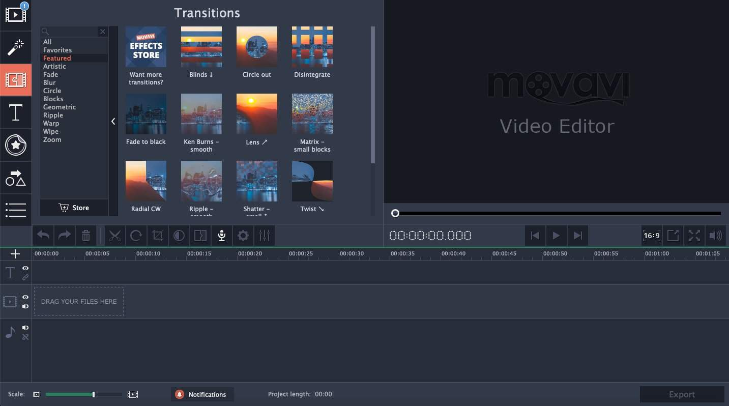 12 Best User Friendly Video Editing Software For Beginners In 2021