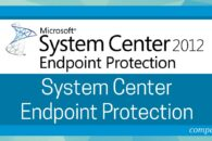 Guide: Microsoft System Center Endpoint Protection