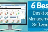 6 Best Desktop Management Software
