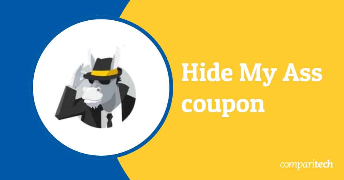 HMA coupon