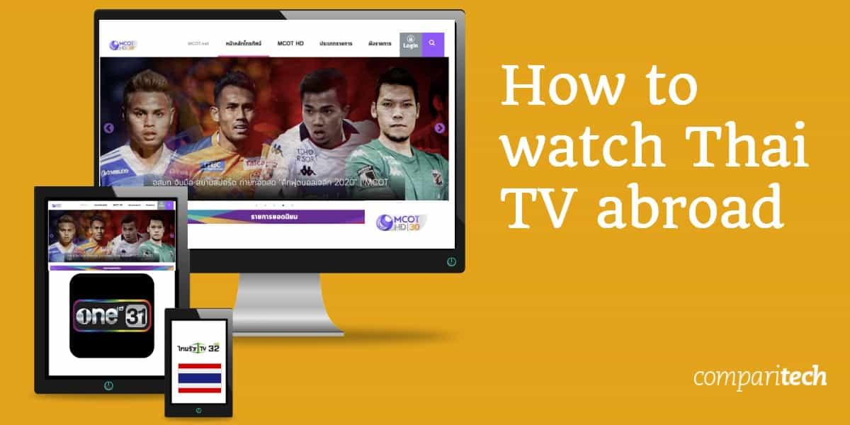 Live one31 tv thai One31 2020