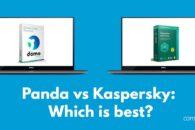 Panda vs Kaspersky: Which wins?