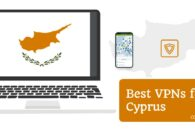 7 Best VPNs for Cyprus in 2020