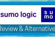 Sumo Logic Review and Alternatives