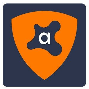 Avast_SecureLine_logo