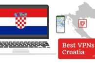 7 Best VPNs for Croatia in 2020