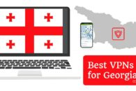 7 Best VPNs for Georgia in 2020