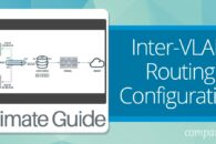 Inter-VLAN Routing Configuration Tutorial