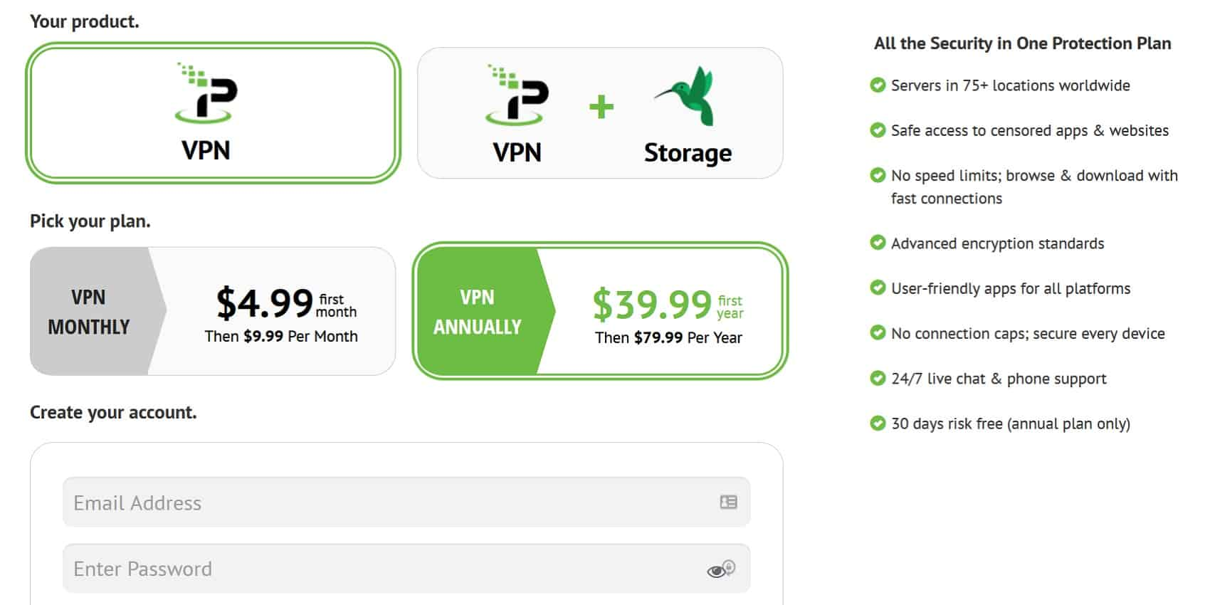 Ipvanish Free Trial Hack How To Get It Free For A Month In 2021
