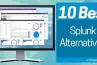 10 Best Splunk Alternatives