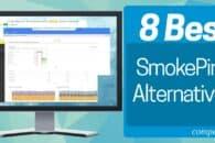 8 Best SmokePing Alternatives