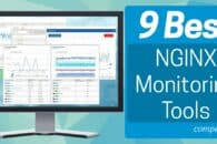 9 Best NGINX Monitoring Tools