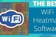The 8 Best WiFi Heatmap Software