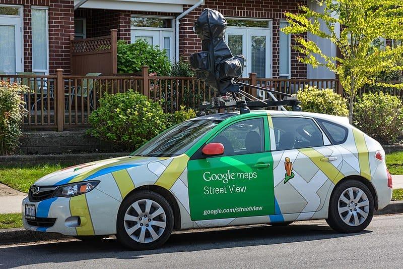 Google Maps Street view car.jpg