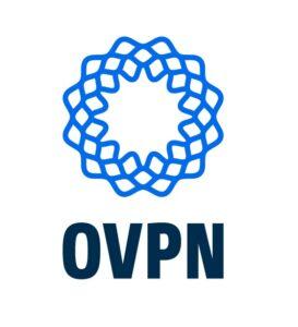 ovpm-vertical-logo