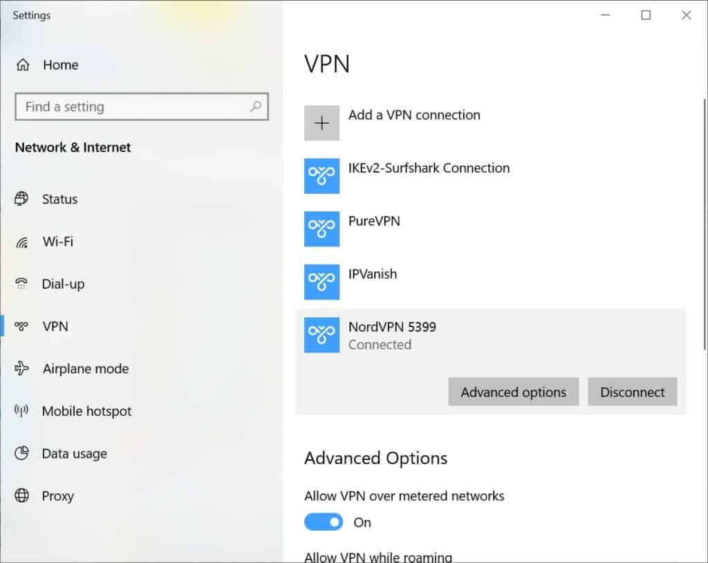 windows 10 ikev2 setup manual 12