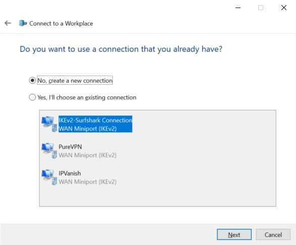 windows 10 ikev2 setup manual 4