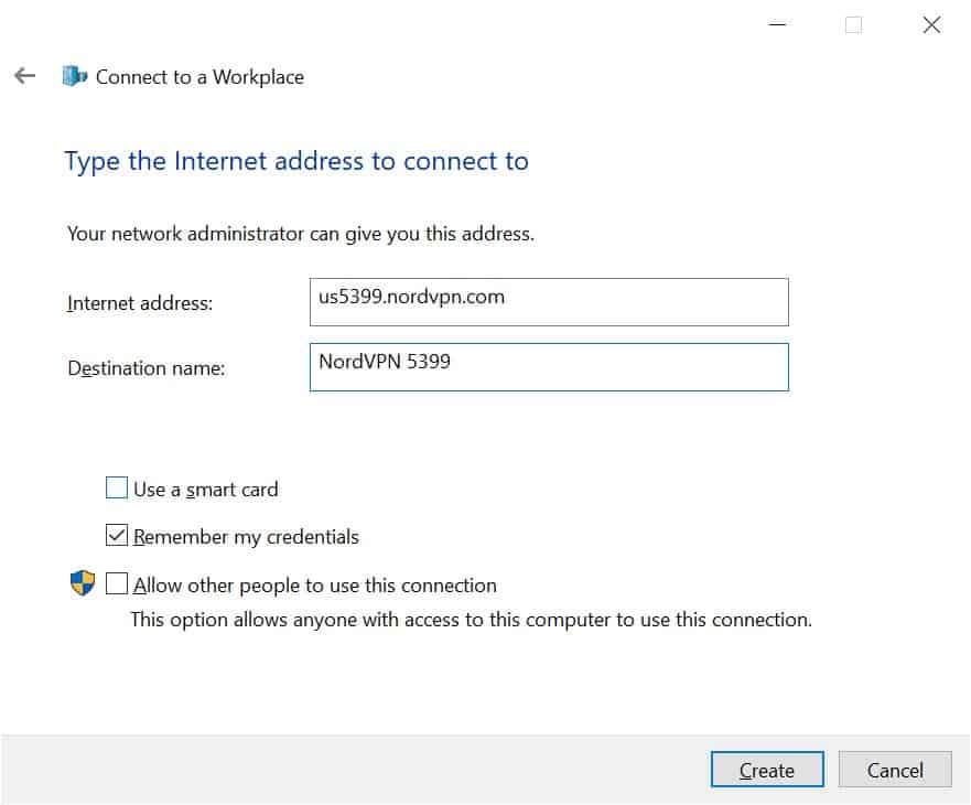 windows 10 ikev2 setup manual 6