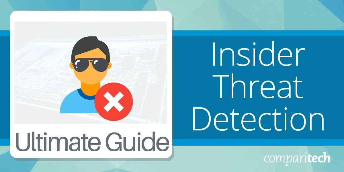 Insider Threat Detection Guide