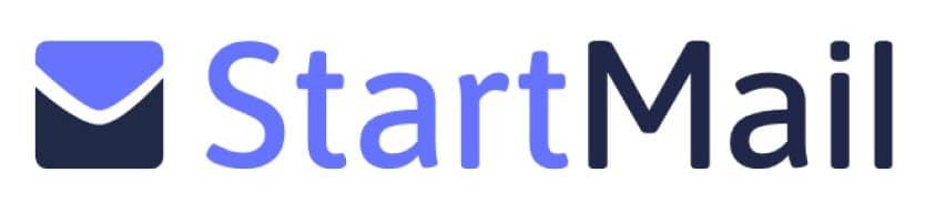 StartMail Logo 2