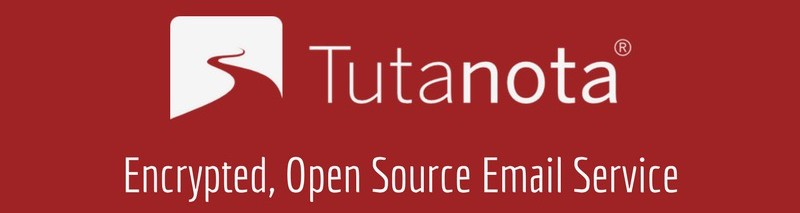 Tutanota Logo