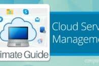 Cloud Service Management Guide