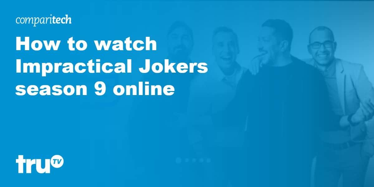watch Impractical Jokers season 9 online (3)
