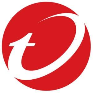 trend-micro-logo-square