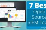 7 Best Free Open Source SIEM Tools