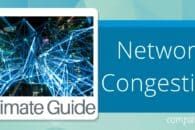 Network Congestion Troubleshooting Guide