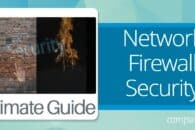 Network Firewall Security Guide