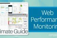 Web Performance Monitoring