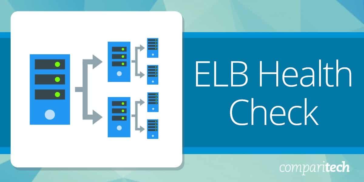 ELB Health Check