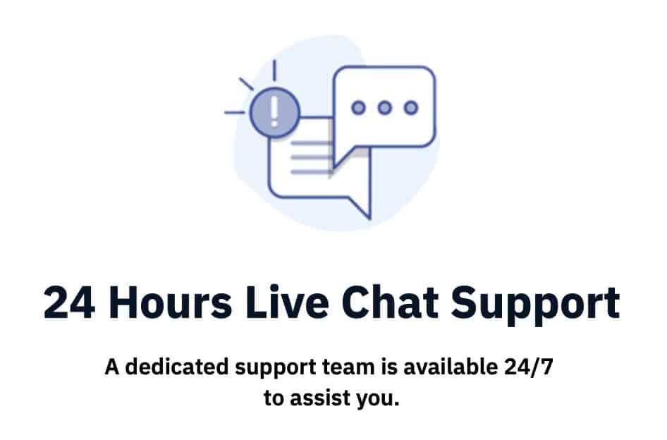 FastestVPN - Support