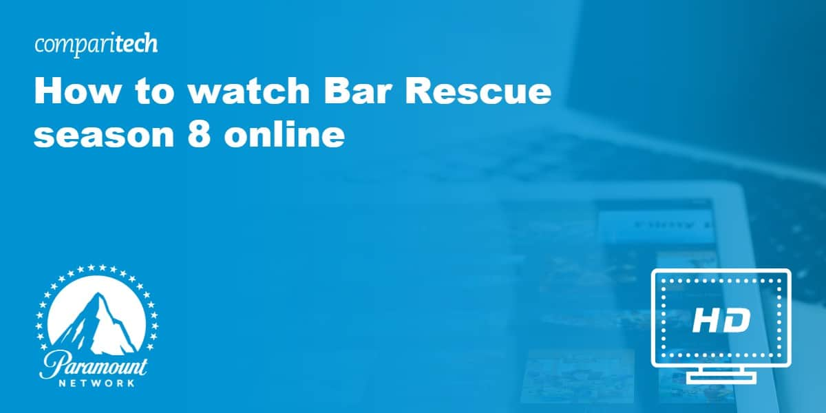 watch Bar Rescue season 8 online