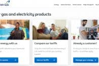 British Gas software vendor exposes 3.6 million customer email addresses on the web without a password