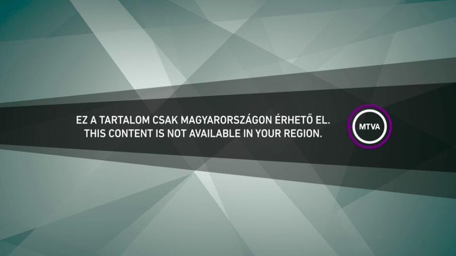 M4 Sport streaming error