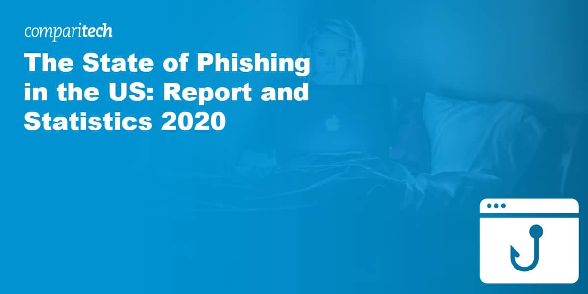 The State of Phishing in the US_ Report and Statistics 2020