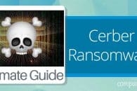What is Cerber Ransomware & How to Protect Against It?