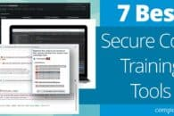 The 7 Best Secure Code Training Tools for 2021