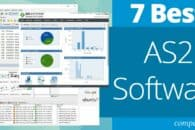7 Best AS2 Software & Tools for 2021