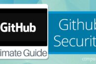 Github Security Guide