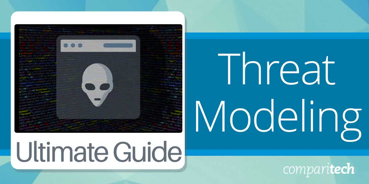 Threat Modeling Guide
