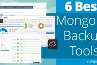 6 Best MongoDB Backup Tools