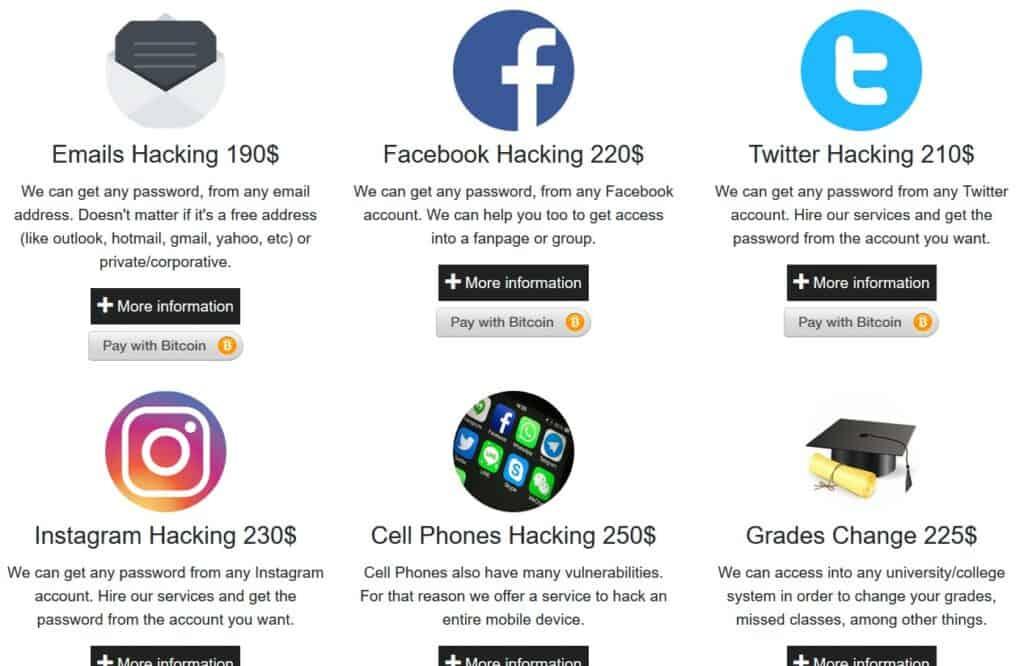 hacker services 3